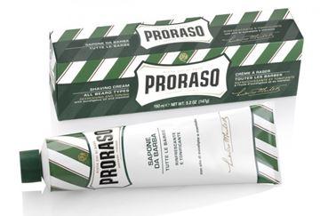 Imagen de Crema de Afeitar Proraso para todas las Barbas 150 ml