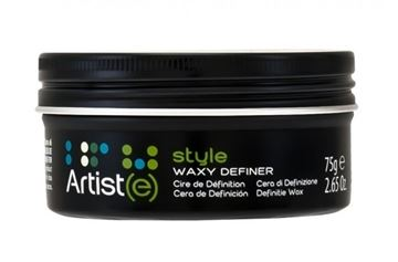Imagen de Artist(e) Definer Waxy Eugene Perma 75 g