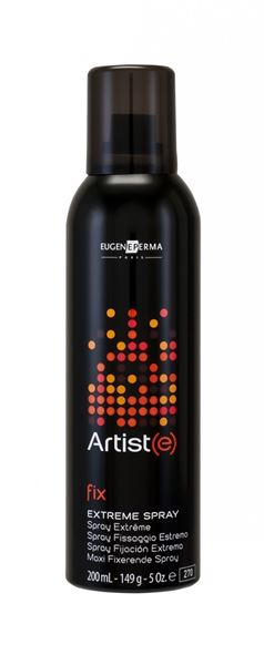 Imagen de Artist(e) Extreme Spray Eugene Perma 200 ml