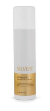 Imagen de Vitalizing Selvert Regeneration Cream 200ML