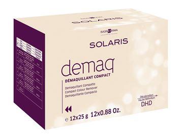 Imagen de Solaris Decolorante Compacto Eugene Perma 25x60ML