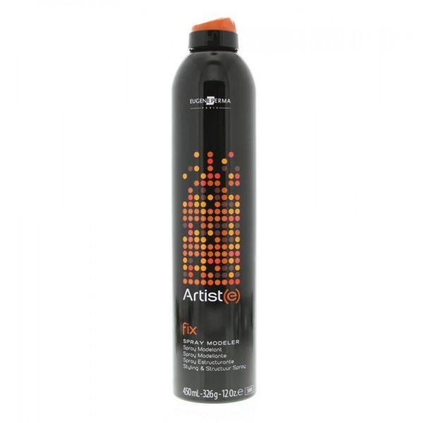 Imagen de Artist(e) Modelante Spray Eugene Perma 450 ml