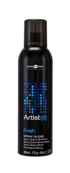 Imagen de Artist(e) Gloss Spray Eugene Perma 200 ml
