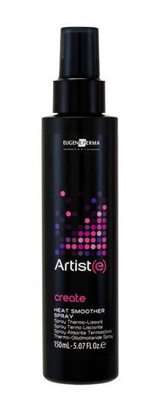 Imagen de Artist(e) Heat Smoother Spray Eugene Perma 150ML