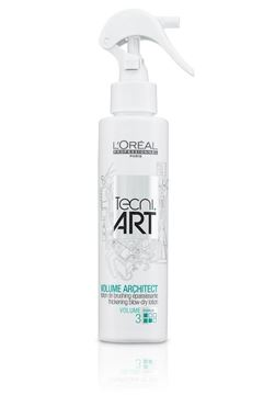 Imagen de VOLUME ARCHITECT LOREAL SPRAY