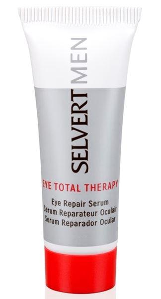 Imagen de Eye Total Therapy Serum Selvert Men 15 ml