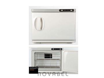 Imagen de Calentador y esterilizador de toallas PB gran capacidad