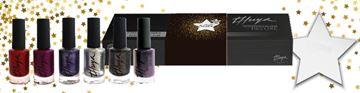Imagen de Kit Stars esmaltes Thuya Deluxe