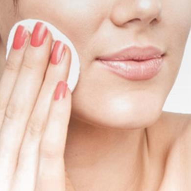 Imagen para la categoría Desechables maquillaje