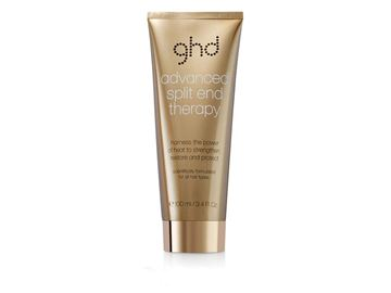 Imagen de GEL ADVANCED SPLIT END THERAPY GHD 100 ML