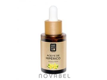 Imagen de Aceite Kefus 100% puro de hipérico 30 ml