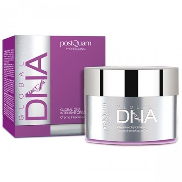 Imagen de DNA Crema de Día Postquam Intensive 50 ml