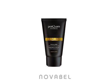 Imagen de Luxury Mascarilla PostQuam Facial 75 ml