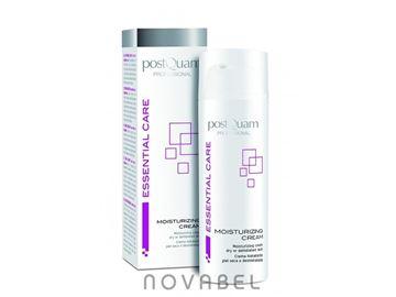 Imagen de Essential Care Crema Hidratante Postquam Piel Seca o Deshidratada 50 ml