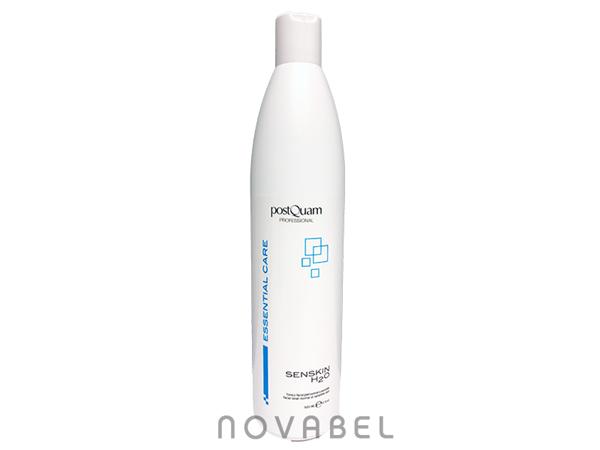 Imagen de Essential Care Tónico Hidratante Postquam Piel Normal 500 ml