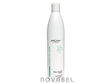 Imagen de Essential Care Tónico Hidratante Postquam Piel Mixta 500 ml