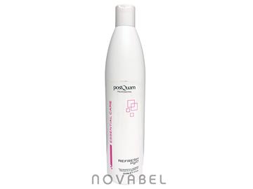Imagen de Essential Care Tónico Hidratante Postquam Piel Seca 500 ml
