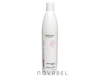 Imagen de Essential Care Leche limpiadora Postquam Piel seca 500 ml