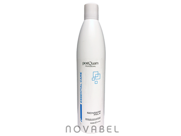 Imagen de Essential Care Leche limpiadora Postquam Piel Normal 500 ml