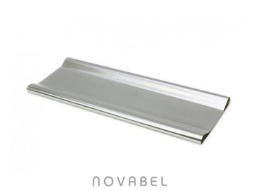 Imagen de Folios de plástico para baja fusión Starpil