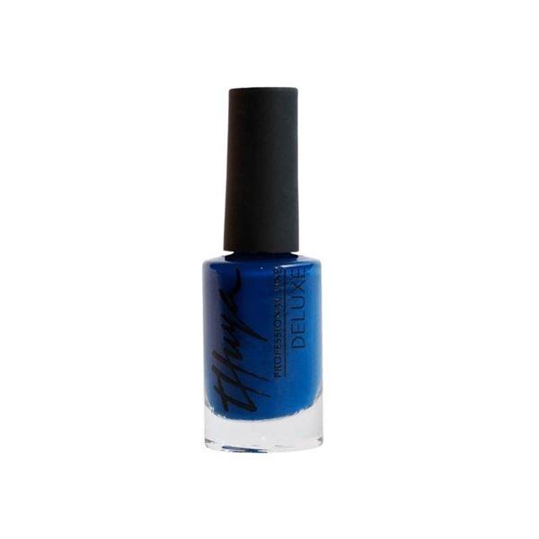 Imagen de Esmalte Thuya Deluxe Forest Azul