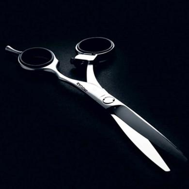 Imagen para la categoría Tijeras de peluquería