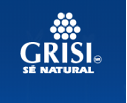 Imagen para el fabricante Grisi