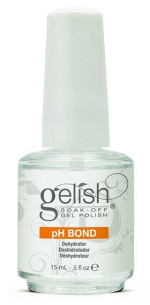 Imagen de Deshidratador Harmony Gelish para uña gel polish
