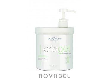 Imagen de Criogel Postquam Efecto Frío 1000 ml
