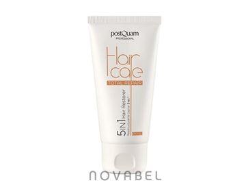 Imagen de Hair Care Total Repair PostQuam 5 en 1 Restructurante 150 ml