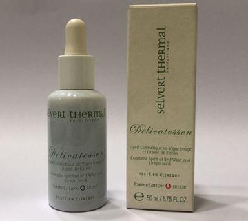 Imagen de Delicatessen Selvert Esprit Cosmetique de Vigne Rouge 50ML
