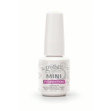 Imagen de Foundation mini Harmony gel base