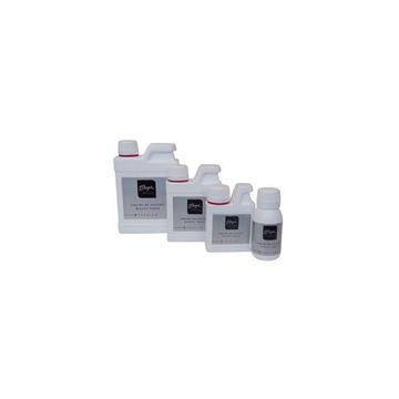 Imagen de Líquido de Porcelana Premium Thuya acrílico