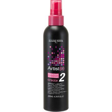 Imagen de Artist(e) Spray Lissit Eugene Perma térmico 200ml