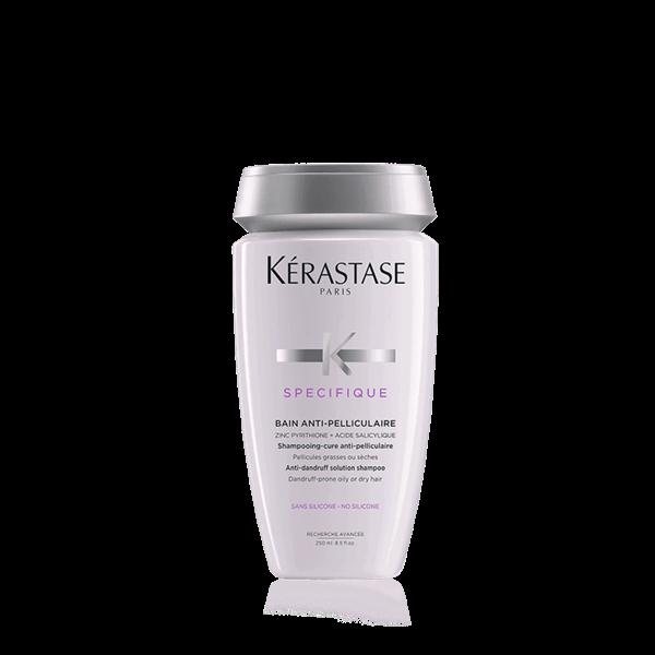 Imagen de Champú Anti-Caspa Kerastase Specifique 250 ml