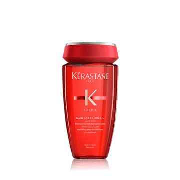 Imagen de Champú hidratante Kerastase Soleil 250 ml