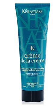 Imagen de Crema de peinado Kerastase Styling 125 ml