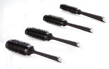 Imagen de Cepillo Ghd Cerámica Vented Radial Brush