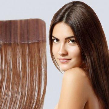 Imagen de Hair2Hair Adhesive Kodigo4 90x50cm