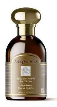 Imagen de Agua de Colonia Alqvimia Anti-Stress 100 ml