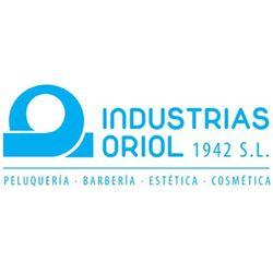 Imagen para el fabricante Industrias Oriol
