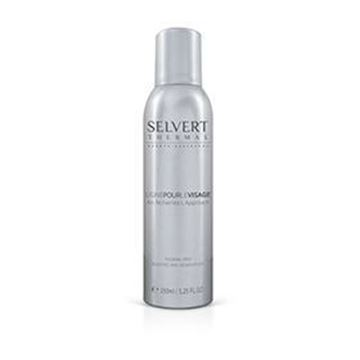 Imagen de Bruma Thermal Mist Selvert Soothes and Desensitises 150 ml