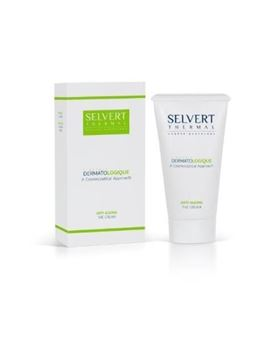Imagen de Anti Ageing the Cream Selvert Dermatologique 50 ml