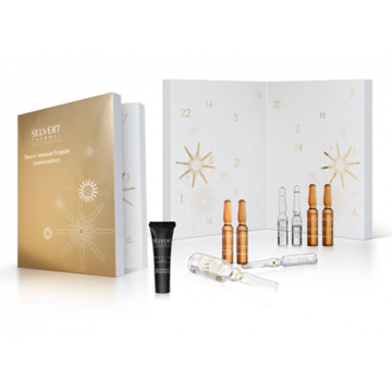 Imagen de Beauty Intensive Selvert Program Limited Edition 5TRAT