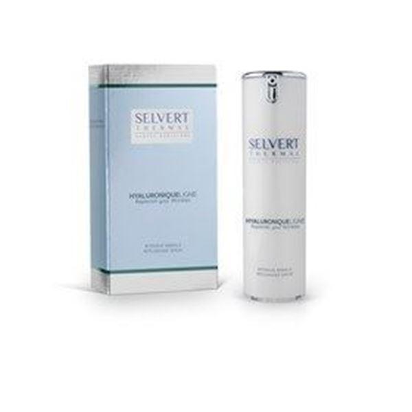 Imagen de Intensive Wrinkle Replenisher Serum Selvert Hyaluronique 30 ml