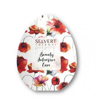 Imagen de Beauty Intensive Selvert Cure Pack