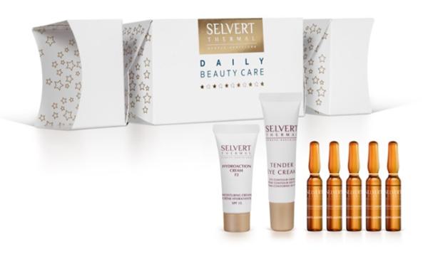 Imagen de Daily Selvert Beauty Care
