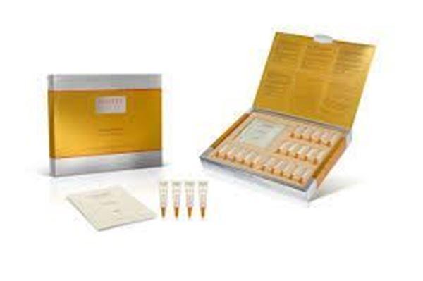 Imagen de Revitalizing & Antioxidant Programme Selvert Vitamin C 5 trat
