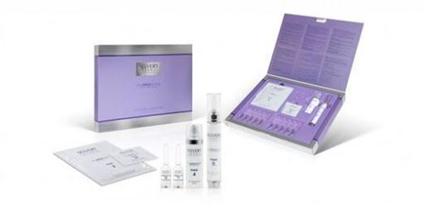 Imagen de Pack Anti Aging Cellular Selvert Cell Vitale 5 trat