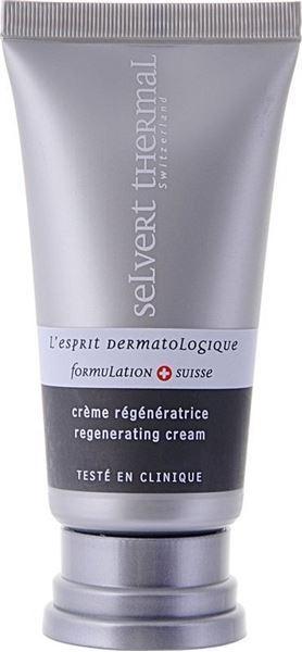 Imagen de L´Esprit Dermatologique Selvert Creme Regeneratrice 50 ml